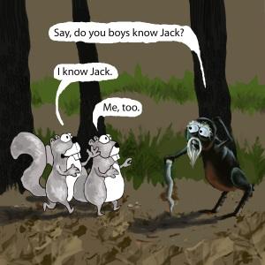 I Know Jack. :)