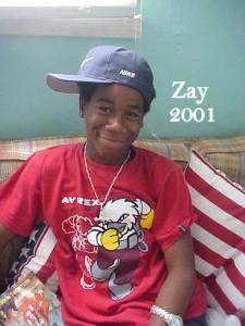 zay2001