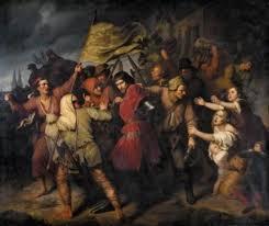 German Peasant War